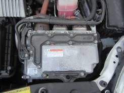 Инвертор. Toyota Auris, ZWE150 Toyota Prius, ZVW30, ZVW30L Двигатель 2ZRFXE