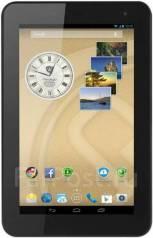 Prestigio MultiPad PMT3177 3G