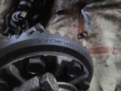 Редуктор. Лада 2106, 2106 Двигатель BAZ2106
