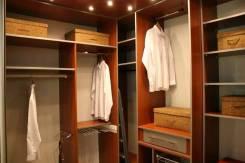 Кухни, шкафы купе. Любая мебель на заказ. замена столешниц на кухне.