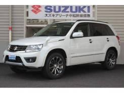Suzuki Escudo. автомат, 4wd, 2.4, бензин, 40 000тыс. км, б/п. Под заказ