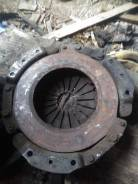 Корзина сцепления. Лада 2101, 2101 Двигатель BAZ2101