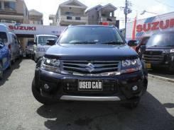 Suzuki Escudo. автомат, 4wd, 2.4, бензин, 42 000тыс. км, б/п. Под заказ