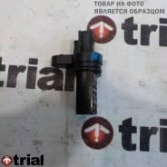 Датчик положения распредвала Nissan, Presage,X-Trail,Primera,Liberty