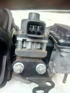 Клапан egr. Mitsubishi Colt, Z23A, Z23W, Z22A, Z24A, Z21A, Z24W