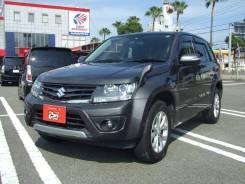 Suzuki Escudo. автомат, 4wd, 2.4, бензин, 29 000тыс. км, б/п. Под заказ