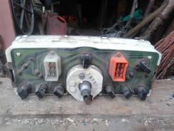 Панель приборов. Лада 2101, 2101 Двигатель BAZ2101