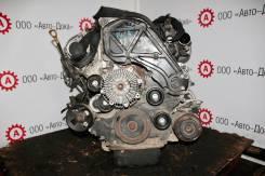 Двигатель в сборе. Hyundai: Grand Starex, H100, Starex, HR, H1, Porter II, Libero Kia Bongo, PU Kia Sorento, BL Двигатели: D4CB, A, ENG. Под заказ