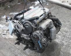 Двигатель в сборе. Lexus RX300, MCU35 Lexus RX330, MCU35 Toyota Harrier, MCU36W, MCU35W, MCU36, MCU35 Двигатель 1MZFE