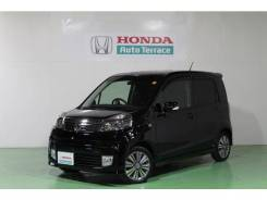 Honda Life. автомат, передний, 0.7, 50 000 тыс. км, б/п. Под заказ