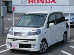 Honda Life. автомат, передний, 0.7, бензин, 36 000 тыс. км, б/п. Под заказ