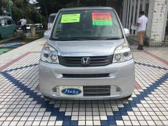 Honda Life. автомат, передний, 0.7, бензин, 40 000 тыс. км, б/п. Под заказ