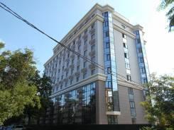 2-комнатная, улица Строителей 21 кор. 3. Центральный, агентство, 63 кв.м.