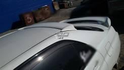 Спойлер на заднее стекло. Toyota Verossa. Под заказ