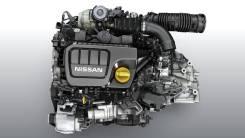 Двигатель в сборе. Nissan: Cefiro, Almera, March, Primera, Sunny. Под заказ