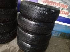 Kumho Road Venture ST KL11. Летние, износ: 40%, 4 шт
