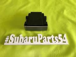 Карман. Subaru Forester, SG9, SG9L, SG5, SG6, SG69, SG