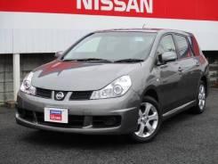 Nissan Wingroad. автомат, передний, 1.5, бензин, 8 000тыс. км, б/п. Под заказ