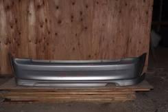 Бампер. Mazda Familia Mazda Familia S-Wagon