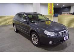 Subaru Outback. автомат, 4wd, 2.5, бензин, 26 812 тыс. км, б/п, нет птс. Под заказ