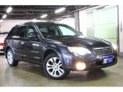 Subaru Outback. автомат, 4wd, 2.5, бензин, 50 000 тыс. км, б/п, нет птс. Под заказ