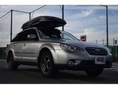Subaru Outback. автомат, 4wd, 2.5, бензин, 78 000 тыс. км, б/п, нет птс. Под заказ