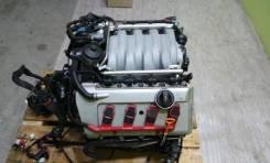 Двигатель в сборе. Audi: A4 allroad quattro, A5, A4, A1, A3 Двигатели: CNCD, CAEB, CYRB, CAPA, CCWA, CDNB, CALA, CAEA, CABD, CDHB, ALT, DEUA, CVNA, AW...