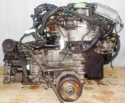 Двигатель в сборе. Nissan: Sunny, Pulsar, Presea, Rasheen, Lucino, AD, Sunny California, Wingroad Двигатель GA15DE