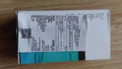 Asus ZenFone Go zb690kg. Новый
