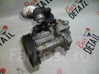 Гидроусилитель руля. BMW: X1, 1-Series, 3-Series, 5-Series, X3 Двигатели: N46B20, N42B20