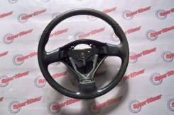 Руль. Subaru Forester, SG5 Двигатель EJ203