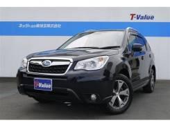 Subaru Forester. автомат, 4wd, 2.0, бензин, 29 000 тыс. км, б/п. Под заказ