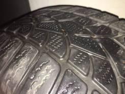 Dunlop SP Winter Sport 3D. Зимние, без шипов, износ: 50%, 4 шт