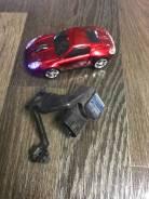 Датчик абсолютного давления. Toyota Celica, AT200, ST203, ST202, ST204 Toyota Curren, ST206, ST207, ST208 Toyota Carina ED, ST201, ST202, ST203, ST200...