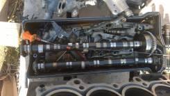 Сальник коленвала. Honda Accord Двигатели: K24A, K24A3, K24A4, K24A8, K24W, K24W4, K24Z2, K24Z3