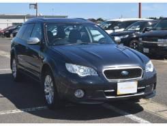Subaru Outback. автомат, 4wd, 2.5, бензин, 63 000 тыс. км, б/п, нет птс. Под заказ