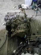 Привод. Honda Stepwgn, RK2, RK6, RK4 Двигатель R20A