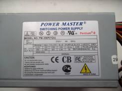 350W Power Master