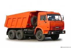 Вывоз мусора и отходов, старой мебели и хлама. Любой объем