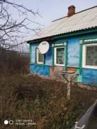 Продам отдельностоящий дом в с. Кроуновка. С. Кроуновка, р-н Уссурийский, площадь дома 38 кв.м., скважина, электричество 22 кВт, отопление твердотопл...