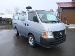 Nissan Caravan. автомат, 4wd, 3.0, дизель, 88 820 тыс. км, б/п, нет птс. Под заказ