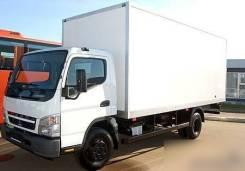 Mitsubishi Fuso. Продается грузовик Митсубиси Фусо, 4 899 куб. см., 5 000 кг.