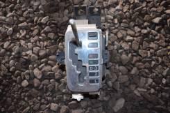Селектор кпп, кулиса кпп. Toyota Mark II, GX110, JZX110