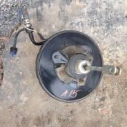 Вакуумный усилитель тормозов. Chery A15 Chery Amulet