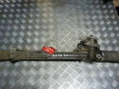Рулевая рейка. Audi A6, 4F2/C6, 4F5/C6