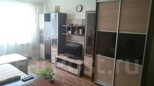 1-комнатная, проезд Новоникольский 8. частное лицо, 33 кв.м.