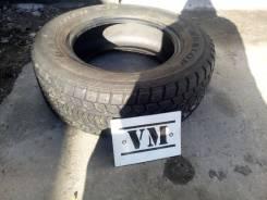 Dunlop Grandtrek SJ5. Зимние, без шипов, износ: 60%, 1 шт