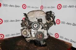 Двигатель в сборе. Kia Joice Hyundai Santamo Hyundai Grandeur, LX Hyundai Sonata, Y3 Двигатель G4CP
