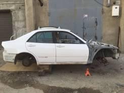 Дверь боковая. Toyota Altezza, GXE10, GXE10W, SXE10