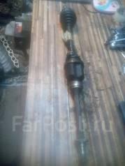 Привод. Toyota Camry Gracia, SXV20 Toyota Mark II Wagon Qualis, SXV20 Toyota Camry, SXV20, SXV10 Toyota Scepter, SXV10 Двигатель 5SFE